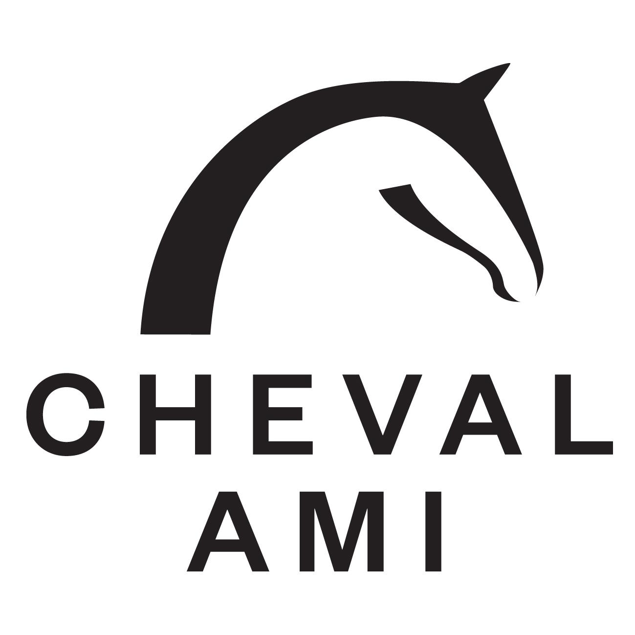 Cheval Ami
